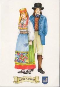 eesti (1)
